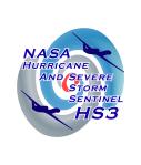 HS3_logo