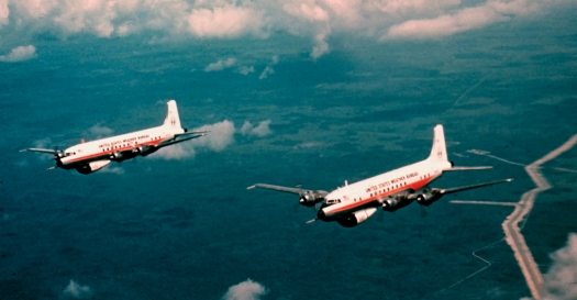 dc6s_air