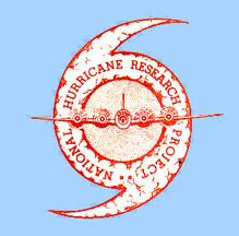 NHRP_logo