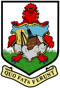 Coat_of_arms_of_Bermuda.svg