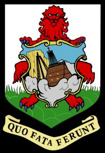 Coat_of_arms_of_Bermuda.svg