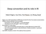 Rogers presentation