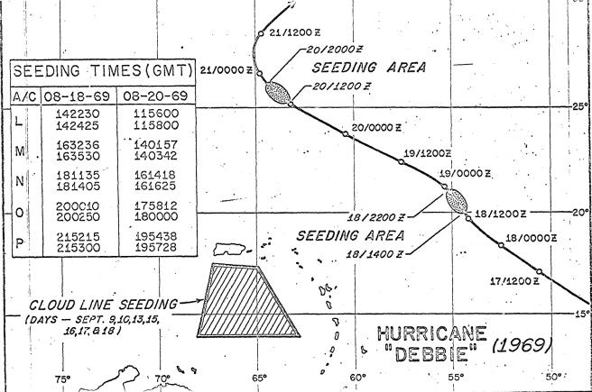 DebbieSeedmap