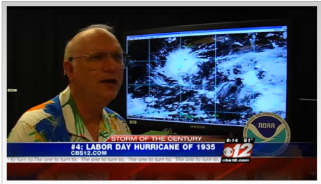 Screen Shot 2014-08-11 at 9.55.11 AM