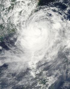 Typhoon_Morakot