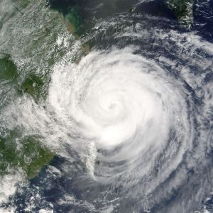 Typhoon_Rananim_2004