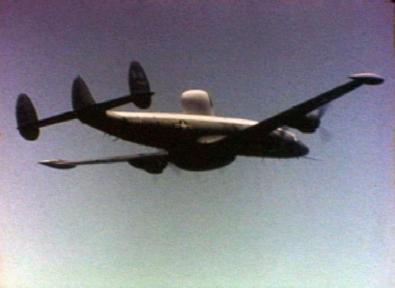 USNwc-121air