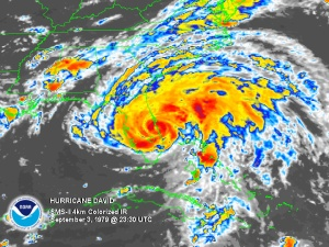 Hurricane_David-_Florida