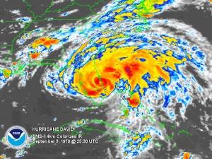 Hurricane_David-_Florida