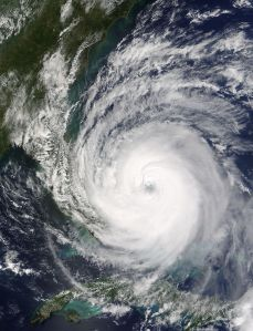 Hurricane_Jeanne_25_sept_1615Z_full
