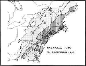 September_1944_hurricane_rainfall_map