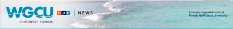 Screen Shot 2014-10-20 at 9.35.10 AM