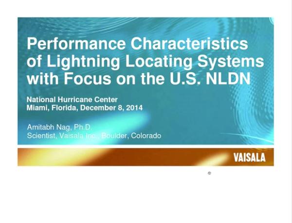 Nag presentation