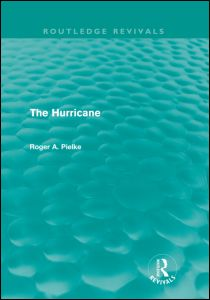 Cover of updated paperback version of the book