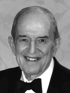 Dr. David Atlas (NAE)