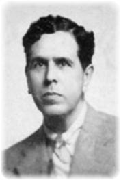 Dr. Jose Carlos Millas (Sometcuba)