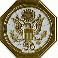 Great-Seal-US-50-years.JPG