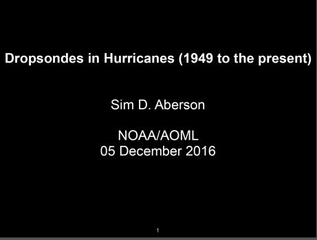 screen-shot-2016-12-07-at-11-19-46-am