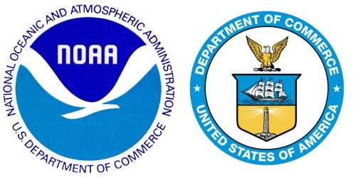 NOAA/Atlantic Oceanographic and Meteorological Laboratory Hurricane Research Division