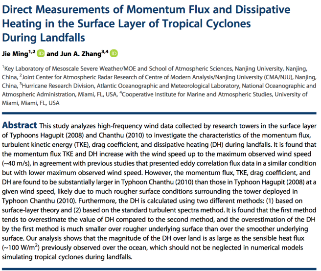 why is measurement important in research