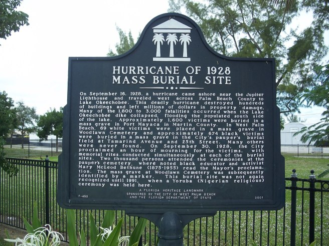 1600px-West_PB_FL_1928_Mass_Burial_Site_marker01.jpg